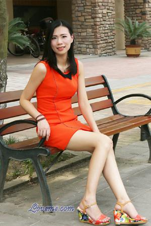 154319 - Yuanyuan Age: 39 - China