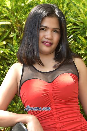 rose city asian singles There are more than 56 million american adults who have always been single,  employment statistics  white women and 162 percent for asian or pacific .