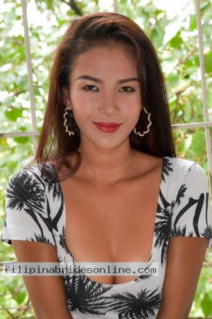 asian brides for marriage