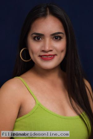 Free dating online philippines airlines 10